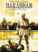 Barabbas [HD]
