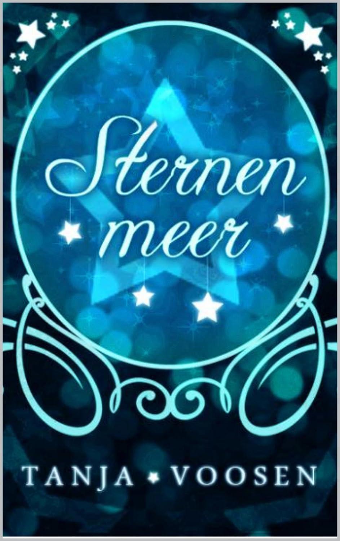 Sternenmeer (Tanja Voosen)