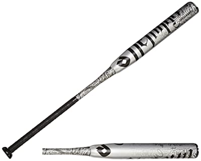 DeMarini 2015 Juggy ASA Slowpitch Bat