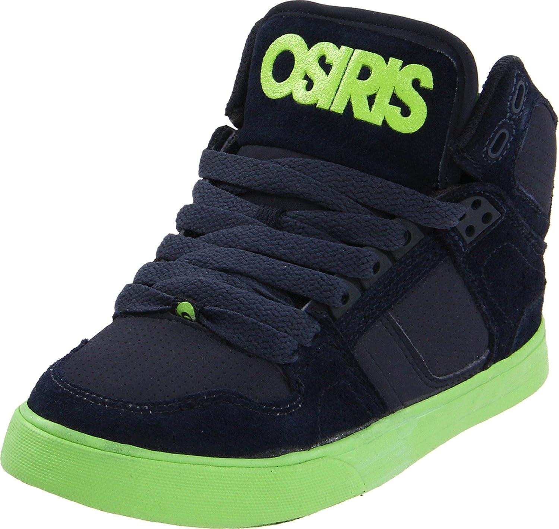 Cheap Osiris Shoes