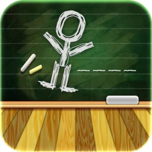 Hangman Free from Optime Software