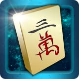 Mahjong Skies