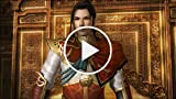 Dynasty Warriors 6 Empires - Trailer