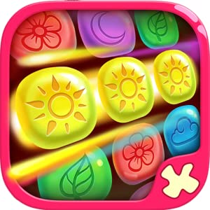 Color Quest from XIMAD INC