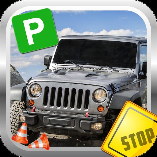 jeep-aparcamiento-simulador-3d