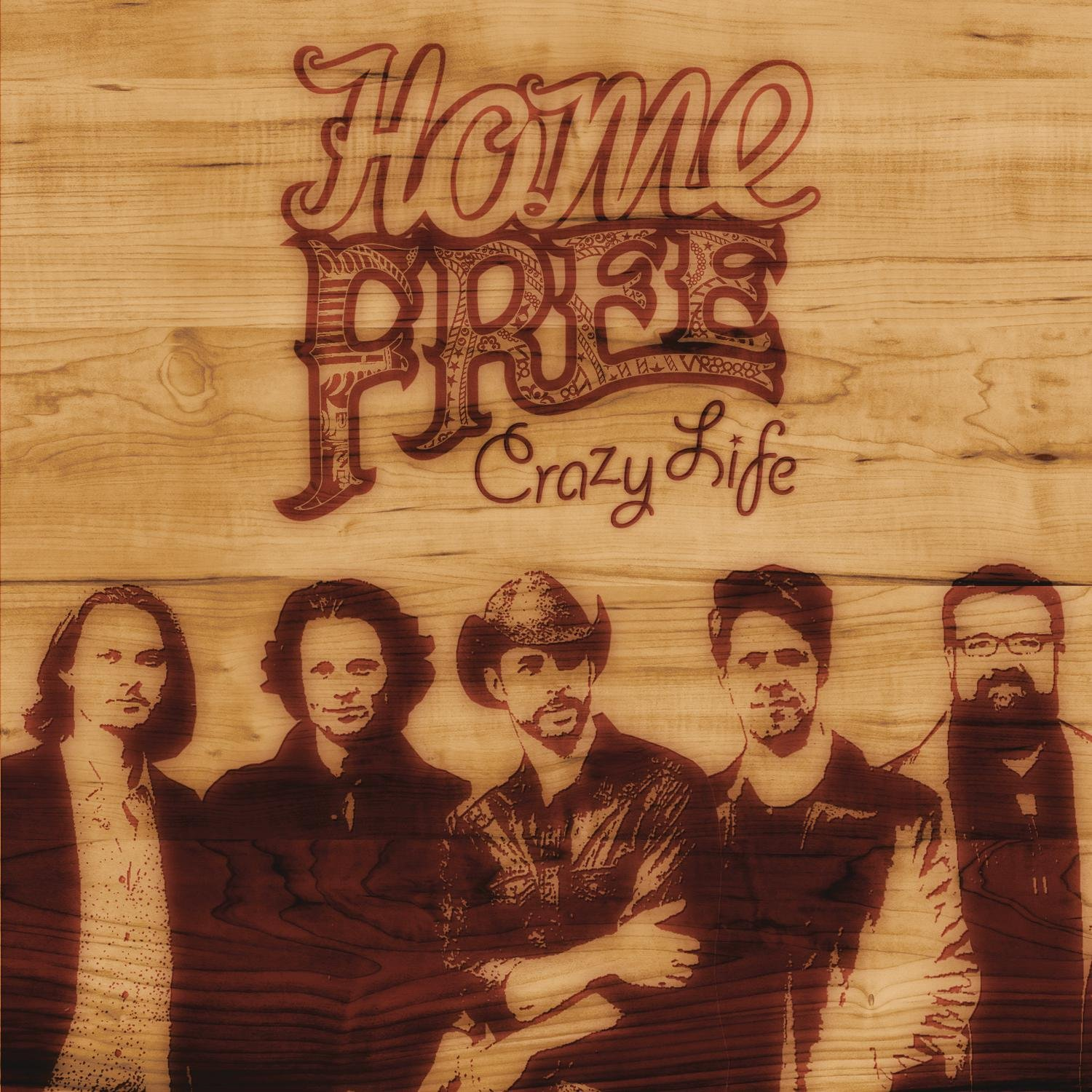 Home Free Images Home Free Crazy Life