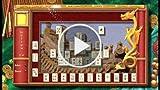 Mahjong Tales Ancient Wisdom - Trailer