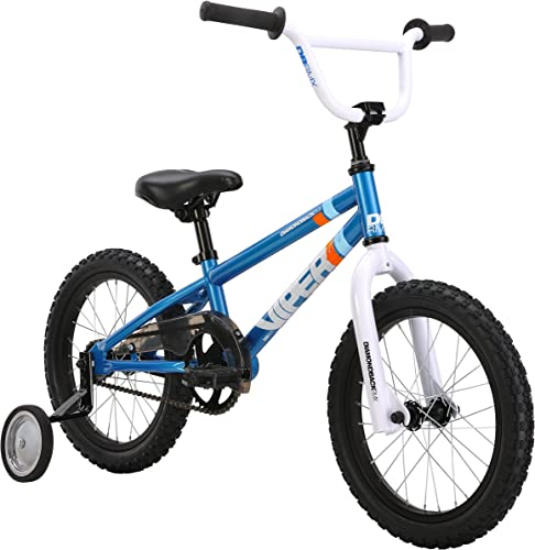 Diamondback Mini Viper Kid's BMX Bike