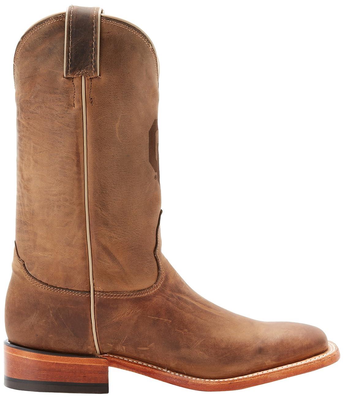 Nocona Boots Men's OU Boot 5