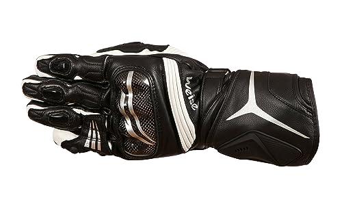 Weise wgsha0914sm Requin imperméable, gants, petit