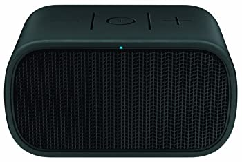Bose_SoundLink_Bluetooth_Speaker_III