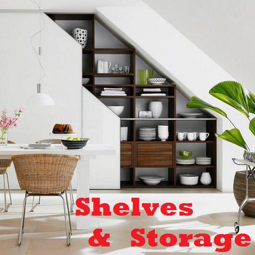 shelves-storage