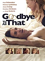 Goodbye to All That [HD]