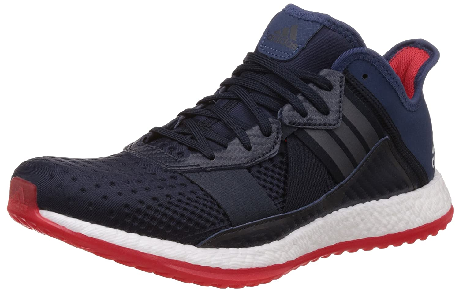 Adidas Men Running Shoes for Trainer