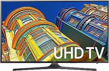 Samsung UN40KU6290 40