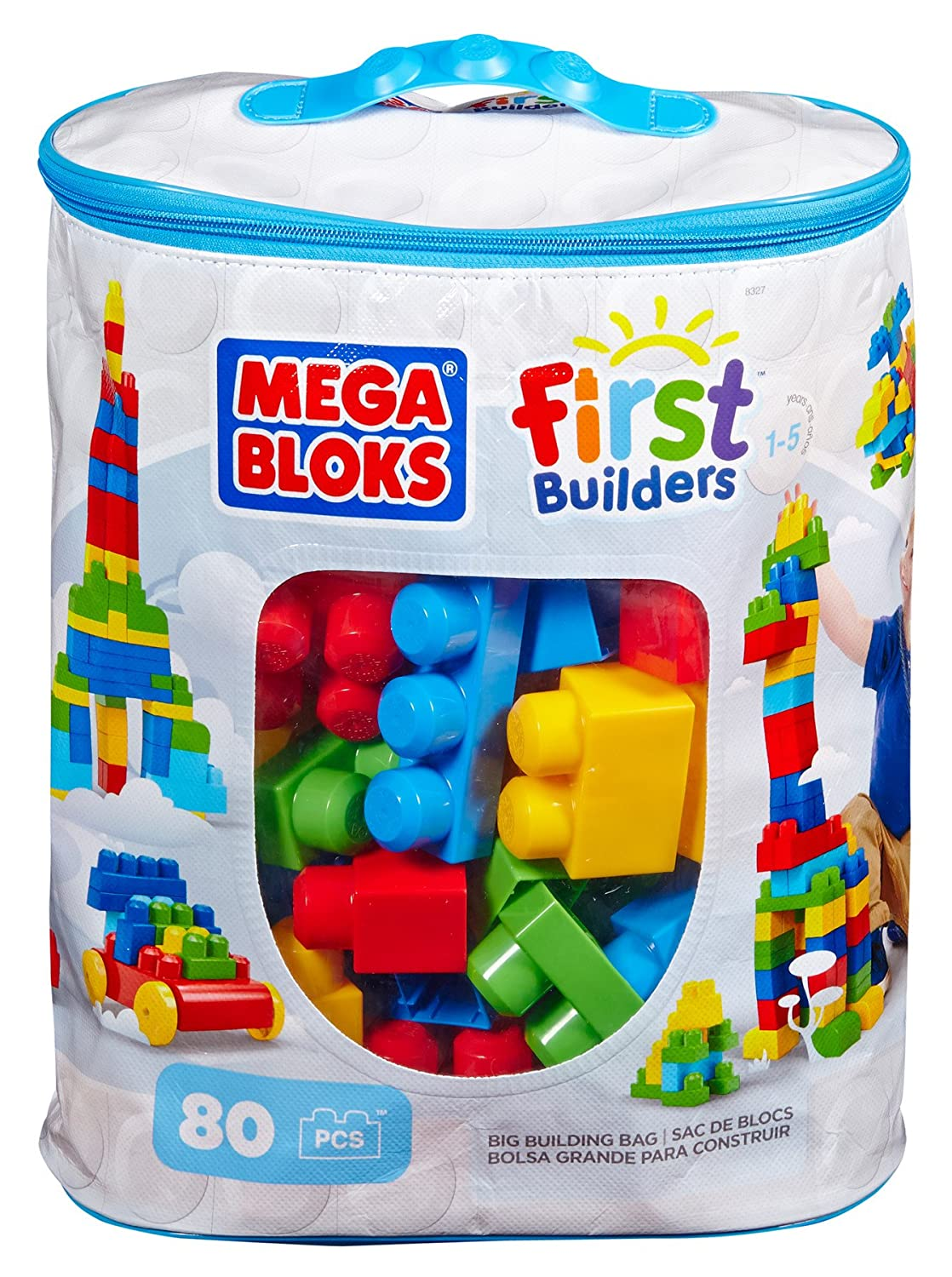 Best Imaginative Toys : Best toys for kids the imaginative