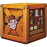 Big Box: Crash Crate (Color: multi-colored)