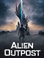 Alien Outpost [HD]