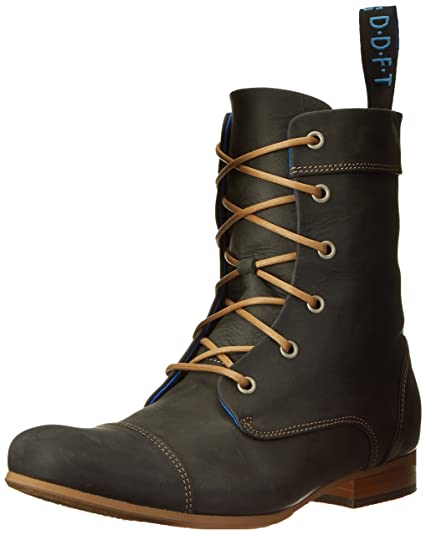 John-Fluevog-Men-s-BBC-Combat-Boot