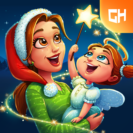 delicious-emilys-christmas-carol