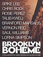 Brooklyn Boheme [HD]