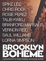 Brooklyn Boheme