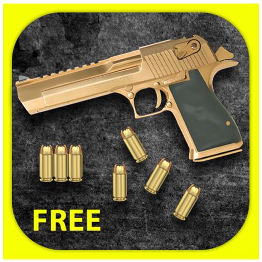 gun-builder-simulator-free