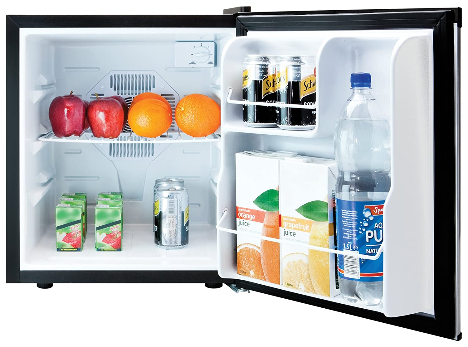 10 Best Mini Fridges For This Summer