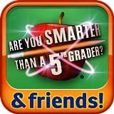 5th Grader?® & Friends