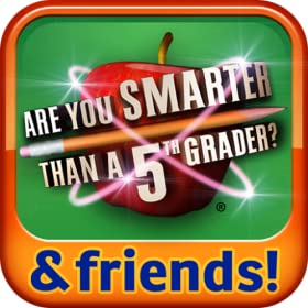 5th Grader?� & Friends