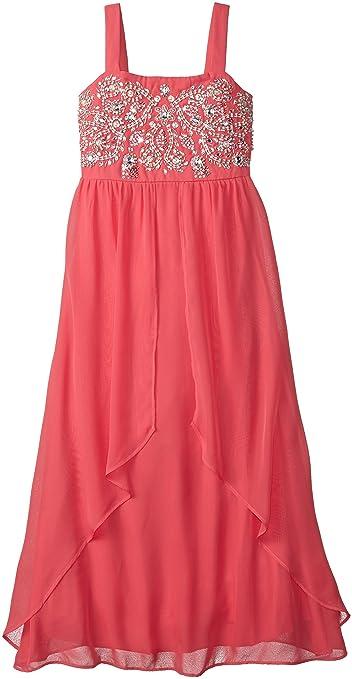 Ruby-Rox-Big-Girls-Jeweled-Bodice-Dress-with-Flyaway-Skirt