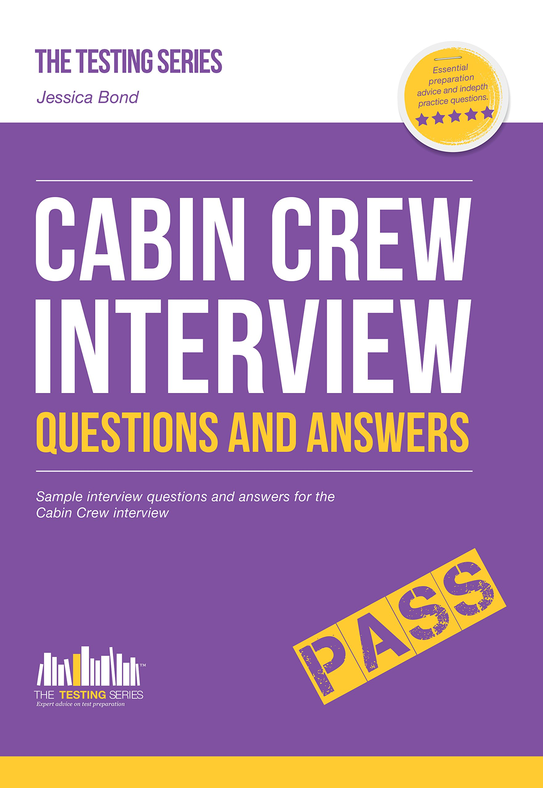 Cabin Crew Interview 2012 Cabin Crew Interview Questions