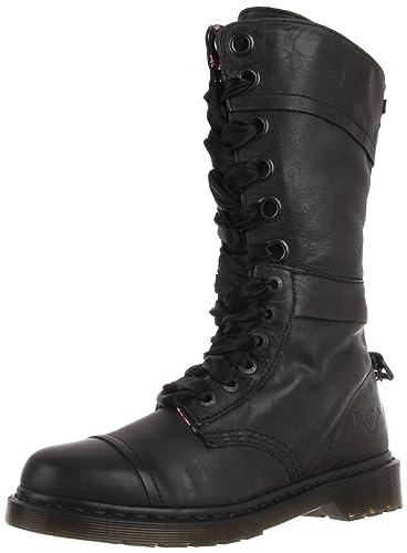 Newest Dr. Martens WoTriumph 1914 W Boot For Women Sale Online Colors Options