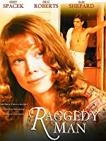 Raggedy Man [HD]