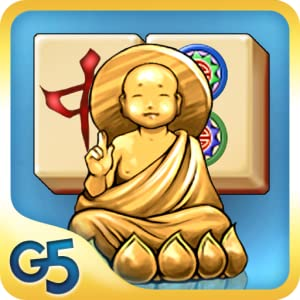 Mahjong Artifacts®: Chapter 2 Free by G5 Entertainment AB