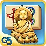 Mahjong Artifacts®: Chapter 2 Free