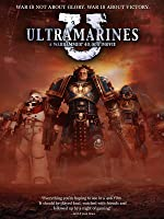 Ultramarines: Warhammer [HD]