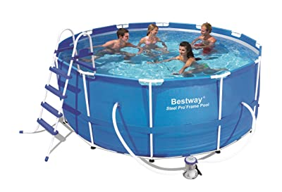 Top rated above ground swimming pools will satisfy you for Swimming pools target australia