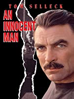 An Innocent Man [HD]