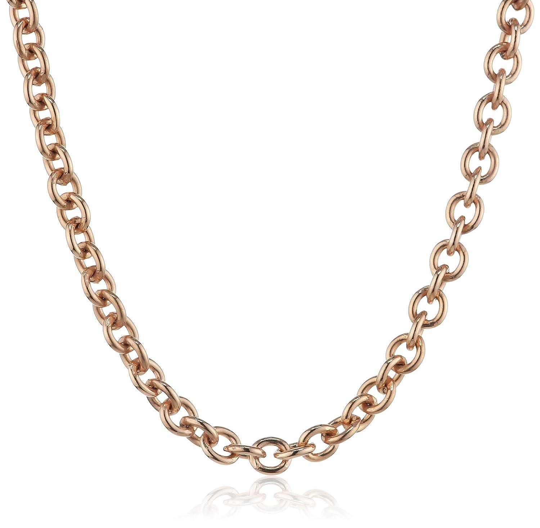 Joop Damen Halskette Silber vergoldet Ohne Katy JPNL90640C700 jetzt bestellen
