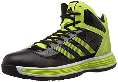 adidas low basketball shoes