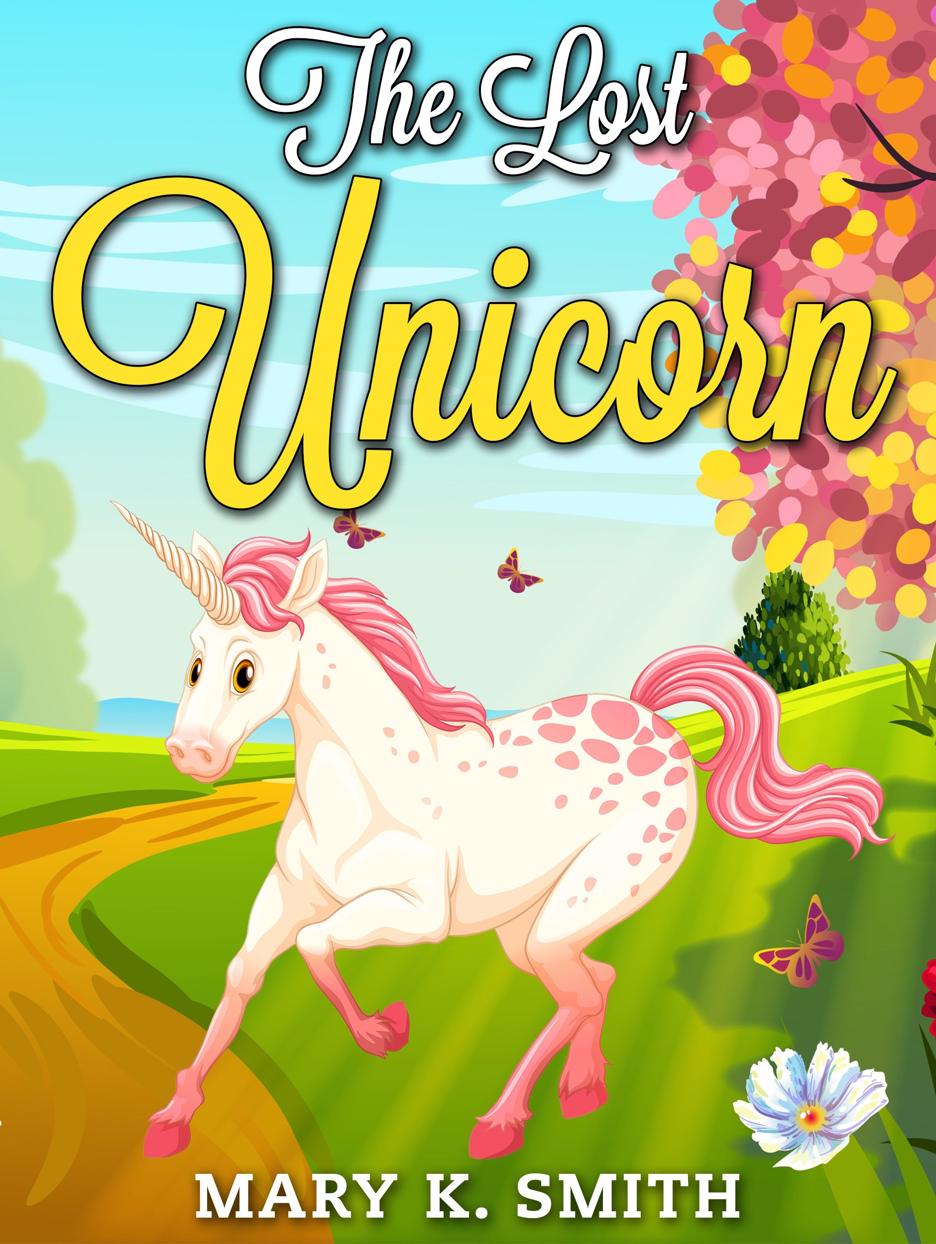 Uncategorized Fairy Tale For Kids reviews fairy tale the lost unicorn bedtime story tales for kids stories reviews