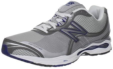 New Balance Men's MW1765 Fitness Walking Shoe