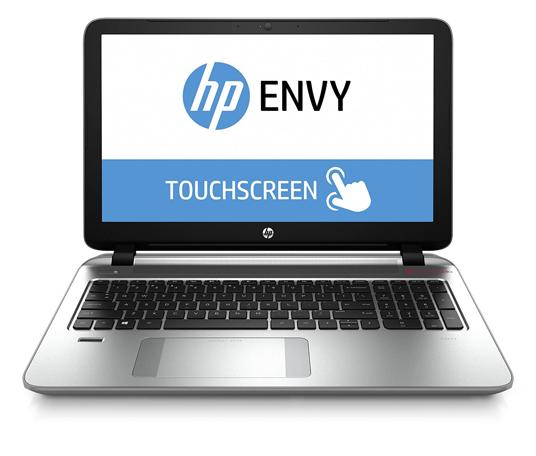 HP Envy 15-k020us G6U23UA#ABA