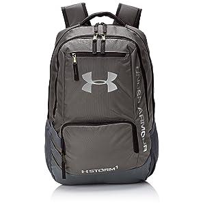 best backpacks width=