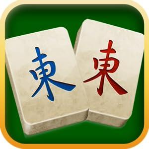 Mahjong from Twins Media