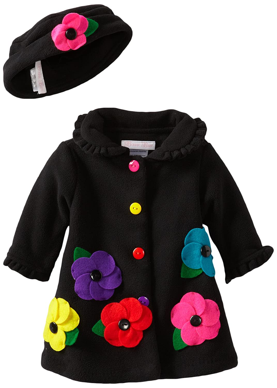 Fake Tie  Babygrow Vest Baby Clothing Funny Gift
