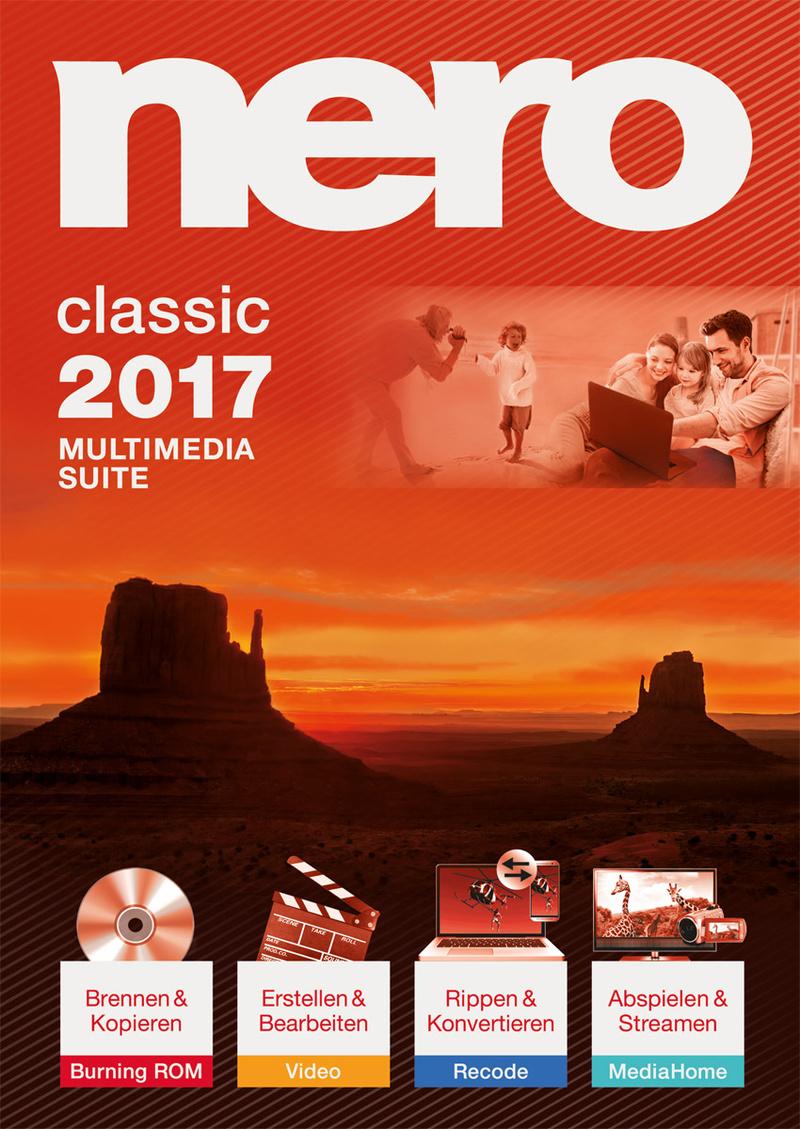 nero-2017-classic-download
