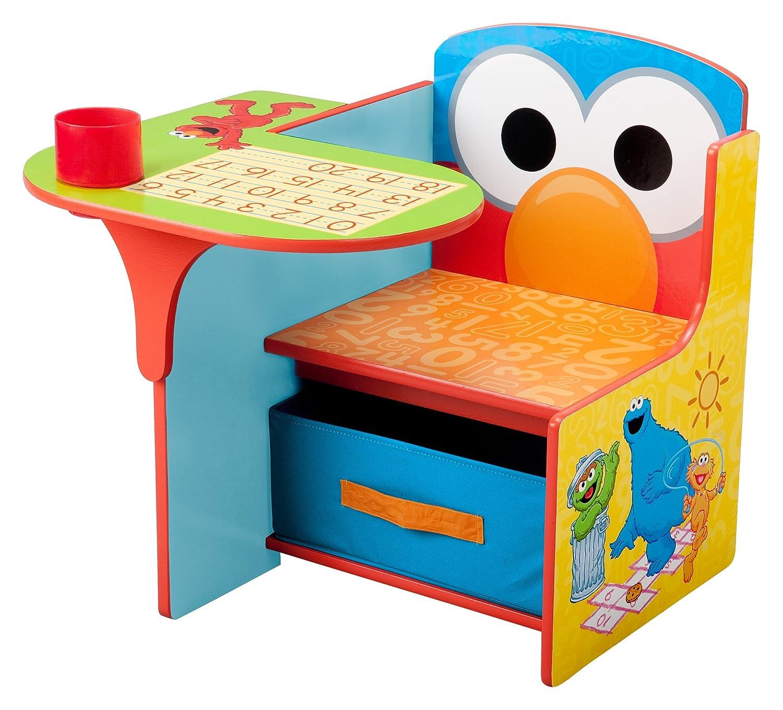 Study Desk For Kids Fel7 Com