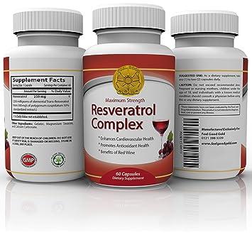 compl ment antioxidant trans resv ratrol max max force 500mhaute efficacit contient des. Black Bedroom Furniture Sets. Home Design Ideas